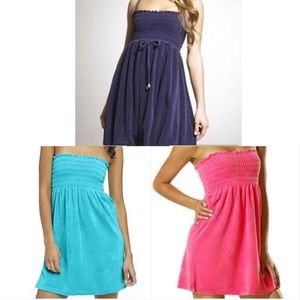 Juicy Couture Sun Dress